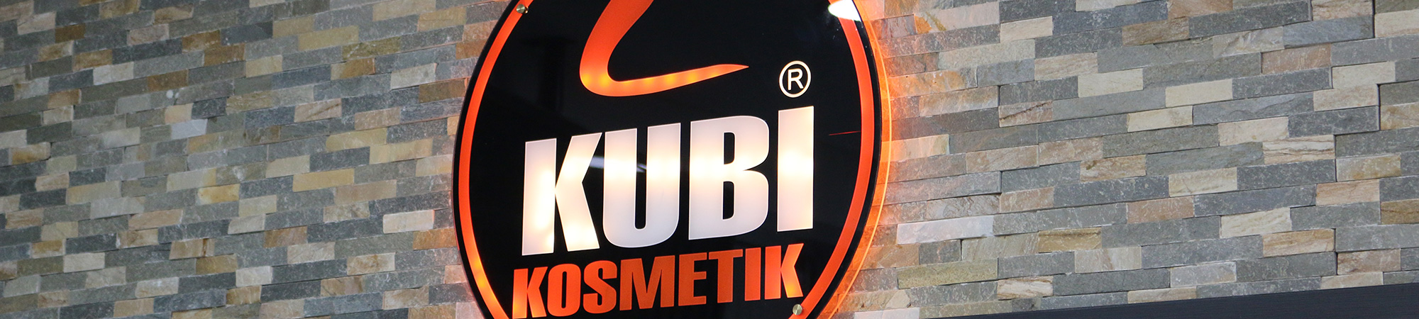 Kubi Coiffeur Kosmetik Professionelle Haarschnitte Und