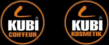 Kubi Coiffeur & Kosmetik - Professionelle Haarschnitte und Kosmetikangebote in München, Stuttgart & Frankfurt